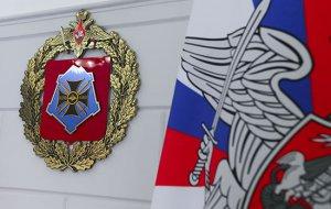 В войсках  на Северном Кавказе начался новый учебный период