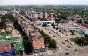 В Абинске направлено в суд уголовное дело о разбойном нападении