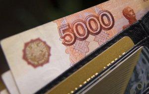 Россиянам предсказали рост «плохих» долгов к осени