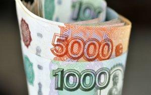 Мамы пожаловались на невыплаты положенных десяти тысяч на детей