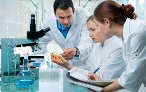 Терапия онкозаболеваний в условиях пандемии коронавируса