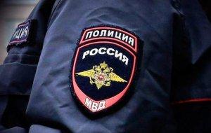 Профилактическое мероприятие «Дети и транспорт» проводят транспортные полицейские Новороссийска
