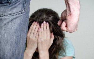 В Сочи сотрудниками полиции задержан мужчина за нанесение умышленного причинения тяжкого вреда здоровью