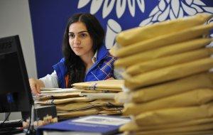 Жителям и гостям Кубани на заметку: как получить почтовые отправления в отпуске