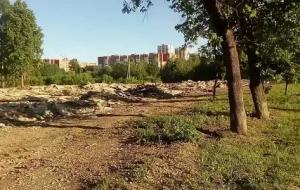 На Кубани могут ввести мораторий на строительство в районах с дефицитом воды и электроэнергии.