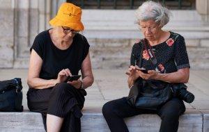 В Минздраве рекомендовали воздержаться от путешествий людям с хроническими заболеваниями