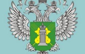 В Краснодарском крае прекращено действие двух деклараций о соответствии на серийный выпуск зернобобовых культур