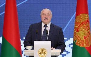 Делегация Совфеда отправилась в Белоруссию для наблюдения за выборами президента