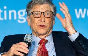 Эколог заявил о близости катастрофы, предсказанной Биллом Гейтсом
