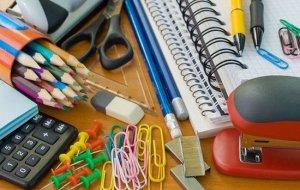 На Кубани любой желающий сможет отдать нуждающимся детям рюкзаки, одежду и учебники