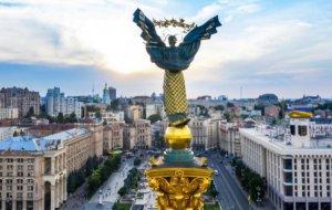 Прибывшие по ротации в Рубежное киевские боевики мародерят и бесчинствуют