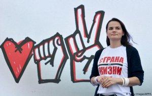 Белоруссия после выборов: протесты, баррикады, задержания — все новости