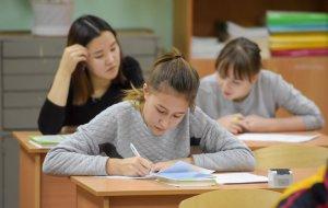 Врач: угрозой для школьников осенью станет не коронавирус