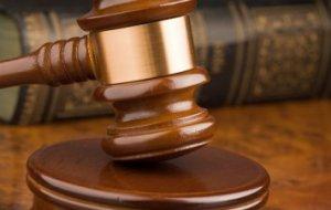 Суд трижды поддержал позицию Россельхознадзора о привлечении к ответственности предприятия по факту выпуска фальсифицированной молочной продукции