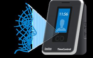 Системы доступа по лицу – ключевые особенности оборудования, применение, преимущества