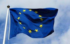 Германия и Литва объявили выборы в Белоруссии нечестными