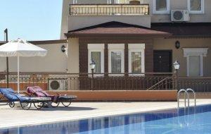 Ростуризм рекомендовал туристам для поездок в Турцию покупать специальные страховки от COVID-19