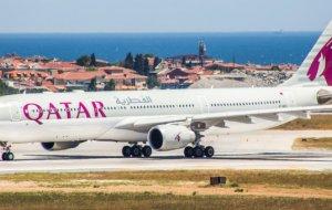 Qatar Airways с 13 августа обяжет граждан РФ предъявлять при посадке тесты на коронавирус