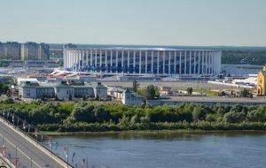 Более 700 тысяч туров по России с кэшбеком станут доступны путешественникам 21 августа