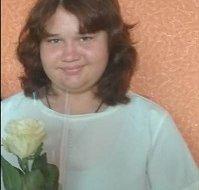 В Краснодаре проводится проверка по факту безвестного исчезновения несовершеннолетней