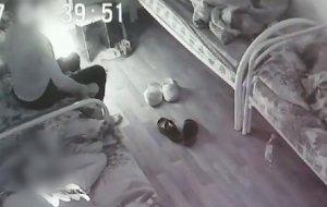 Задержан подозреваемый в поджоге красноярской наркоклиники