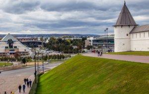 Максимальный размер кэшбека за туры по России планируется увеличить до 50 тысяч рублей