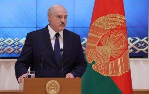 Стало известно, на что Лукашенко потратит российские полтора миллиарда долларов