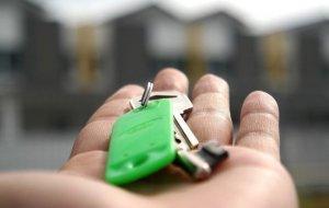 Эксперты назвали пять ошибок покупателей квартир в новостройках