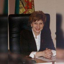 4 октября после продолжительной болезни скончалась Галина Степановна Дорошенко