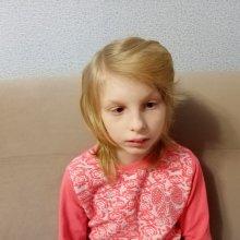 В помощи нуждается Саша Вальчик - 10лет,город-курорт Анапа