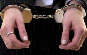 Коррупционный спрут Кубани: VIP-чиновница обложила данью муниципалов