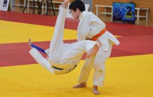 СК «Патриот» бронзовый призёр первенства России до 13 лет в Новороссийске
