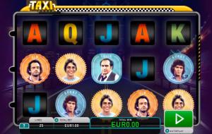 Игровой клуб Вулкан: безопасная игра на реальные деньги
