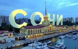 http://nrnews.ru/uploads/posts/2016-10/thumbs/1477047109_i-12.jpg